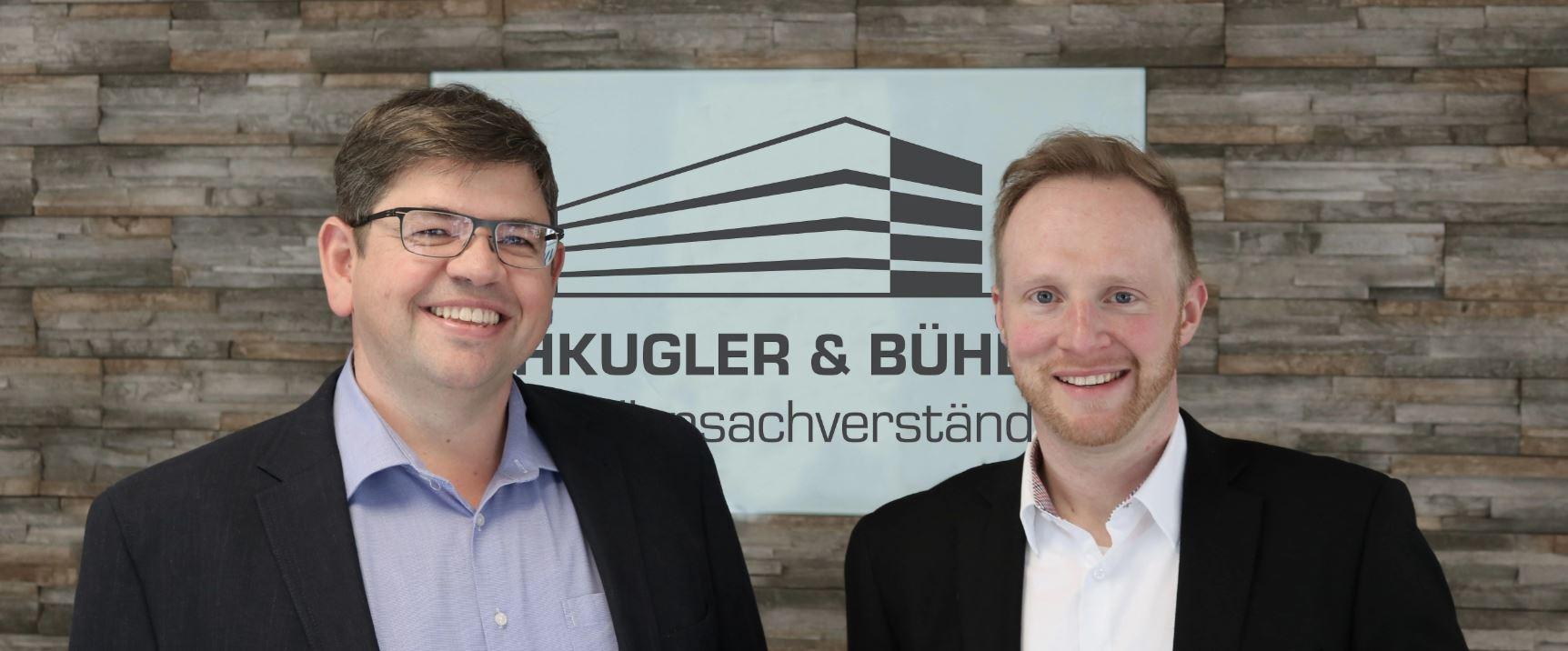 Rehkugler-Buehler.de Immobiliengutachter Immobiliensachverständiger