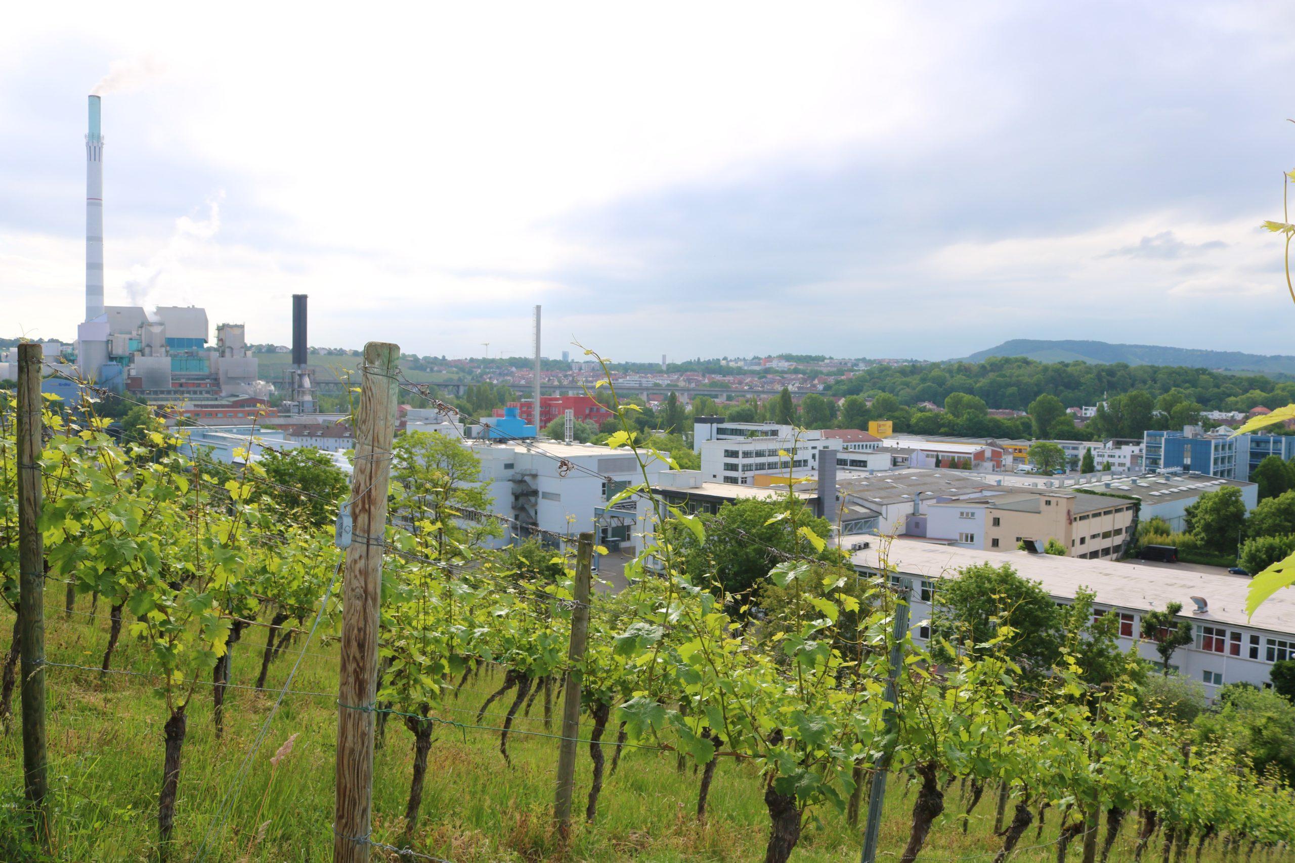 Immobiliensachverständiger Stuttgart-1