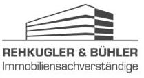 Immobiliensachverständiger Stuttgart – Immobiliengutachten bei Scheidung, Trennung, Erbe