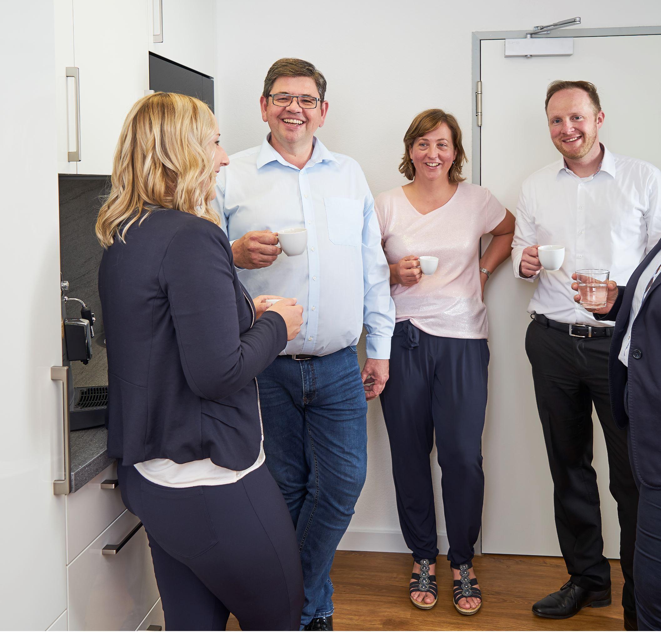 Teambilder_Küche